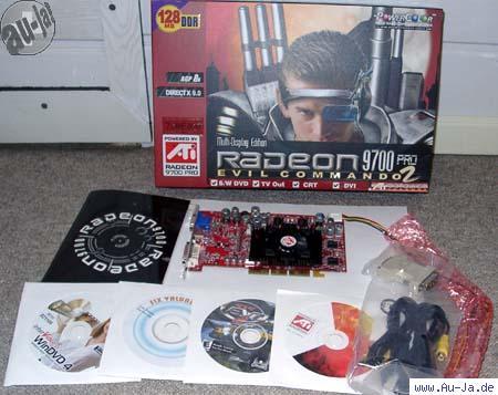 Драйвера Ati 3D Rage Iic