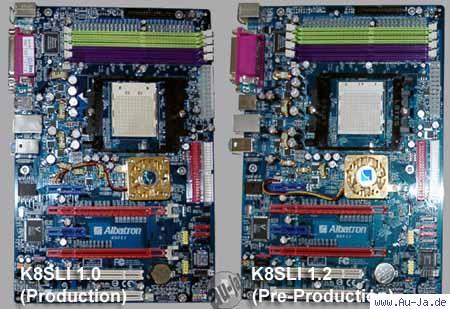 Albatron PX915G4 Pro Realtek HD Audio Driver (2019)