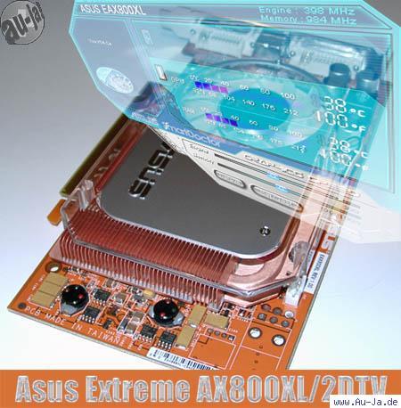 BIOSTAR N4SIE-A7 NVIDIA CHIPSET-SMBUS DRIVER