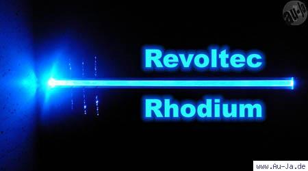 was kostet rhodium