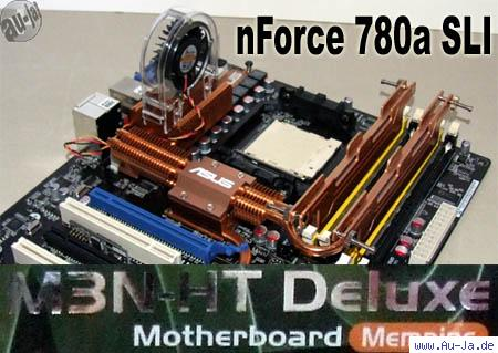 PARTS-QUICK Brand 2GB Memory for ASUS M3 Motherboard M3N-HT Deluxe//Mempipe DDR2 PC2-6400 800MHz DIMM Non-ECC RAM Upgrade