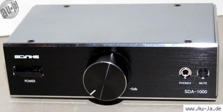 Digital Voice Recorder Eine Taste Rekord 8 Gb Usb Aufnahme Mini Voice Recorder-stick Mit Einzelhandel Paket Eine Lange Historische Stellung Haben