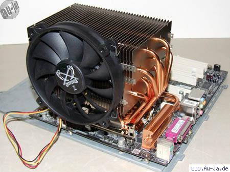 Kleine Klimaanlage Geräte Warnen Cpu Kühler Fan Fünf Farben Licht Pc Computer Fan Quad 4 Led Licht 120mm Pc Computer Fall Lüfter Mod Ruhig Molex Stecker
