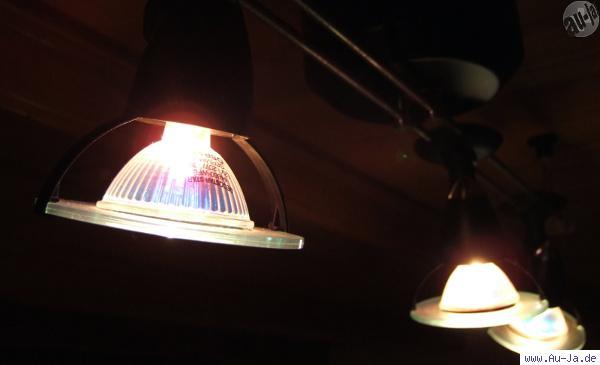 au ja keine gro e leuchte led licht und die geplante obsoleszenz druckversion. Black Bedroom Furniture Sets. Home Design Ideas