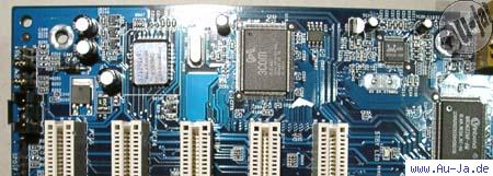 ALBATRON PX848PV PRO 3COM LAN DRIVER FOR WINDOWS 10