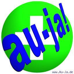 www.au-ja.de