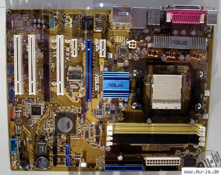 Eax1300pro