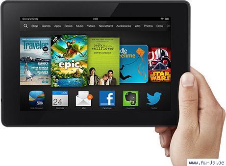 Gamepads Unterhaltungselektronik Integrierte Motion Plus Wireless Remote Gamepad Controller Für Nintend Wii Remote Controle Joystick Joypad Mit Silikon Fall Angenehm Zu Schmecken