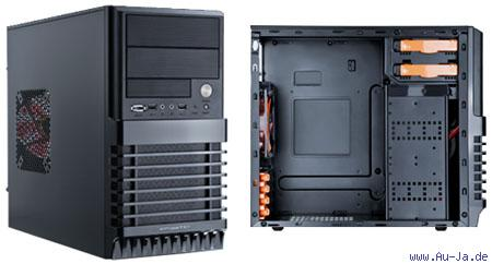 Männlichen Graphics Grafikkarte Netzteil Kabel 6 + 2 Niedrigerer Preis Mit Heiße Neue Pci-e 8pin Frau Zu Dual 8-pin
