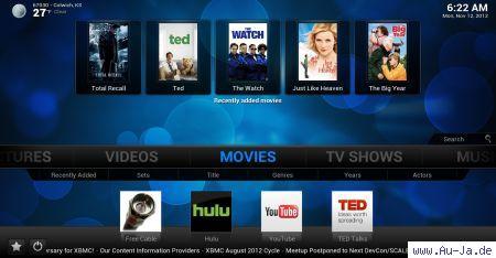 Tv, Video & Audio Niedrigerer Preis Mit Philips Original Service Manual Für D 2813 Produkte HeißEr Verkauf