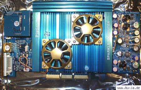 Albatron PX845GE ProIIS(Silver) Realtek Audio Windows 8 X64 Driver Download
